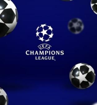 какие результаты жеребьевки группового этапа лиги чемпионов 2019/2020