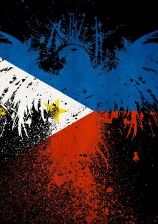 из скольких островов состоят филиппины