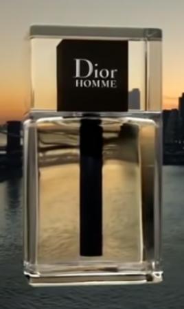 Какая песня в рекламе Dior Homme Роберт Паттинсон «I'm Your Man» 2020?