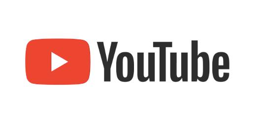 как скрыть количество подписчиков на youtube