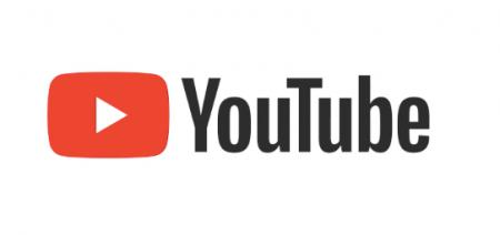 Как скрыть количество подписчиков на канале YouTube?