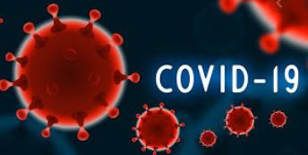 станет ли COVID 19 сезонной болезнью