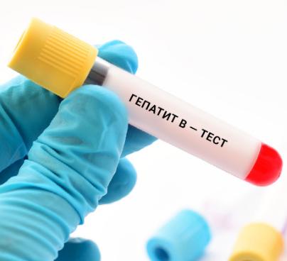 каким лекарством можно вылечить гепатит С