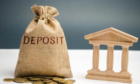 Чем отличается сберегательный вклад от накопительного?